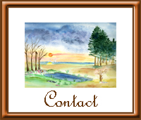 You are on the Contact Page. Click here to see an enlarged picture of the aquarelle
